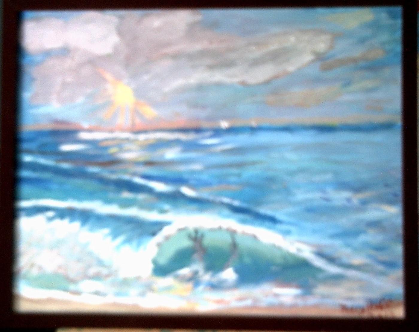 Sailing at Sunset.jpg