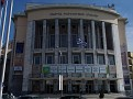 Macedonian Studies Society Theatre