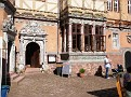 Schloss Bevern