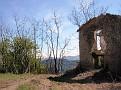 Località Campiano