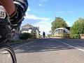 St. Ives - Kirkton