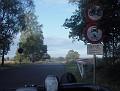 Autofreie Straßen