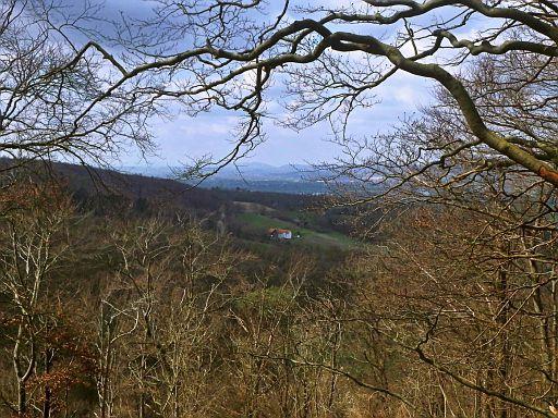 Rumbecker Berg
