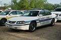 IL- Illinois State Capitol Police
