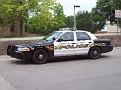 IA - University of Iowa Campus Police