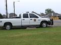TX - Dallas County Sheriff