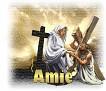 Amie - 2596