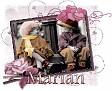 Marian - 2617