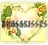 1Hugs&Kisses-floralhrtyel