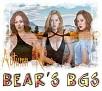 1Bear's Bgs-autumnrose-MC