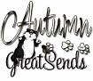 1GreatSends-autcat-MC