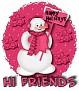1Hi Friends-snoldysign