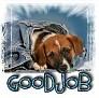 1GoodJob-blujeanpup-MC