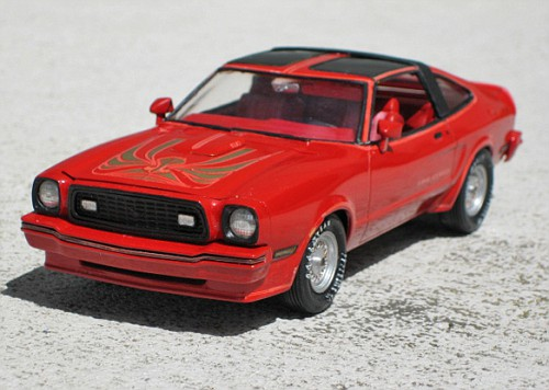 Mustang King Cobra 1978 Canontest044-vi