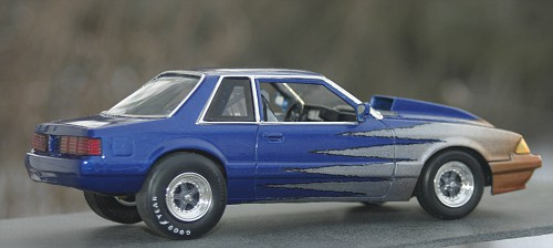 Mustang LX Notchback IMG_5978-vi