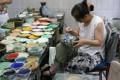 012-pekin-fabryka porcelany cloisonne-img 3601