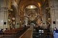 075-la paz - iglesia de san francisco img 1956