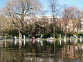 St.Stephen's Green