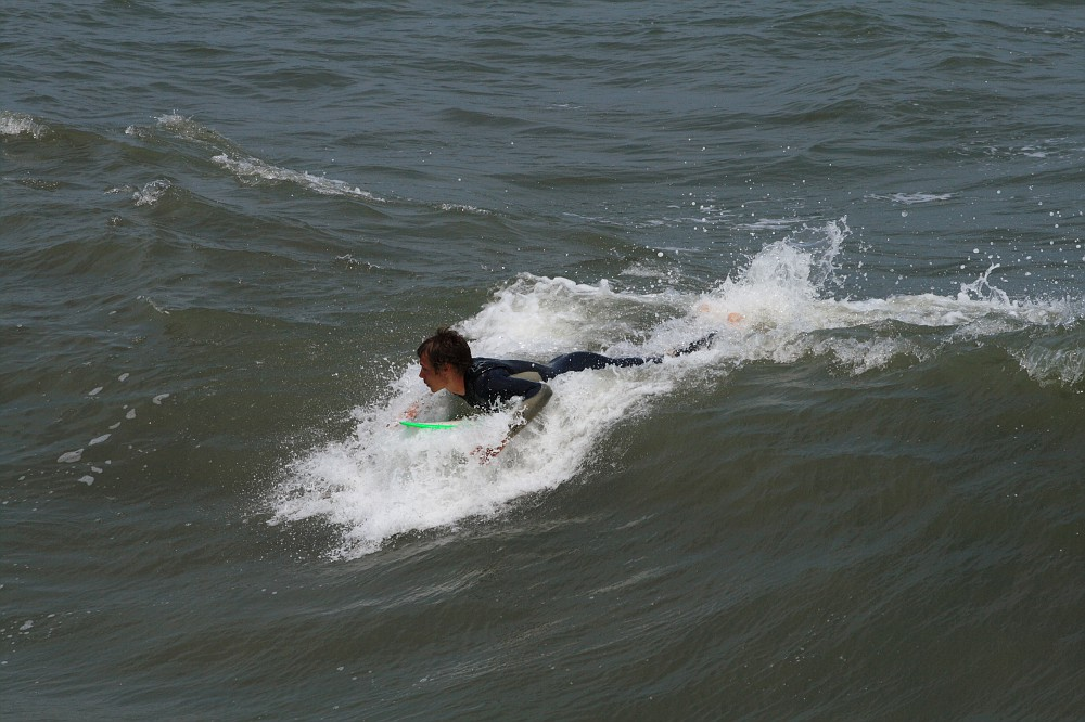 Photo: May 13, 2011. Virginia Beach. | Virginia Beach ...