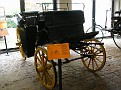 Diekirch Car Museum 16