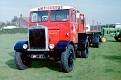 1952 WMT 313.JPG