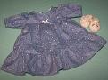 CabbagePatchDoll005-NightieSlippers.jpg
