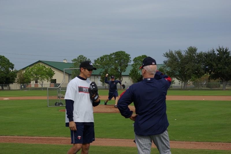 2010 Florida baseball 008