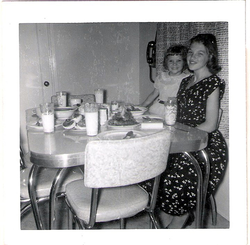 178-Mom and Aunt Pat