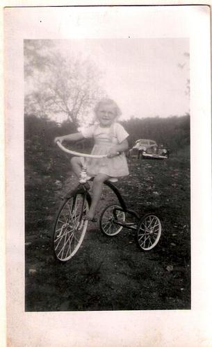 183-Aunt Pat