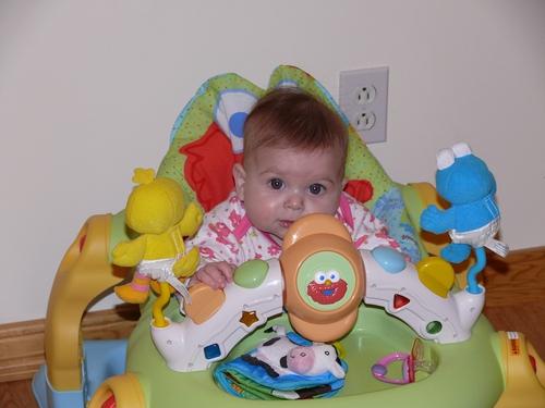 P1010591 -  Lorelei - Feb 03, 2007