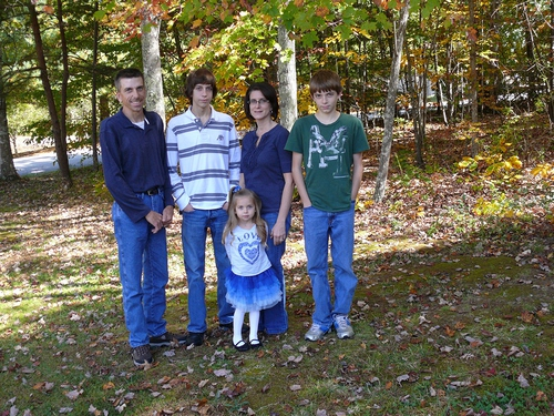 2010-10-17 - (4)