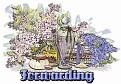 T2GoLilacBtyForwarding-vi