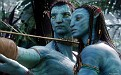 avatar-movie-wide-wallpaper-1680x1050-001