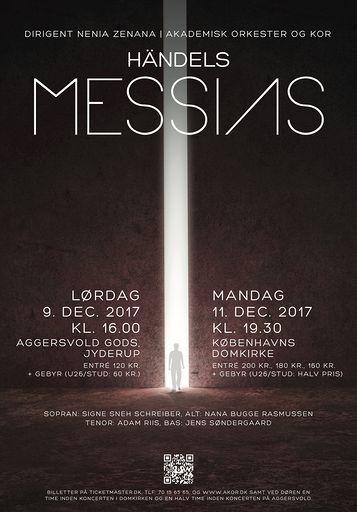 Messias 2017