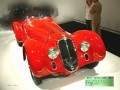 Jun 09 05 1938 Alfa Romeo 1