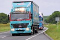 W6 RST 