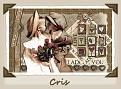 KimAndersonSOMEONE Cris byClau-vi