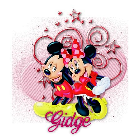 iLoveMinnie Gidge-vi