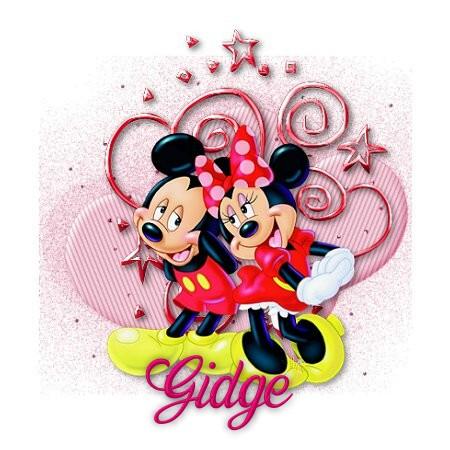 iLoveMinnie Gidge-vi
