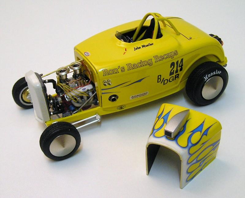 Ford 32 racer Bonneville  P7210002-vi