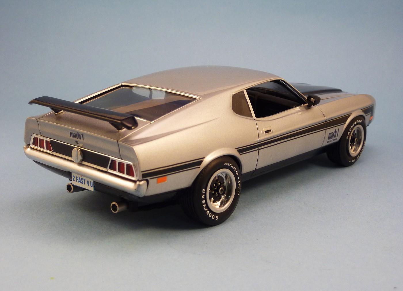Restauration Mustang Mach 1 1971 terminée OtosfinalesMustangMach11971007-vi