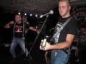 SXPP Gig @ Bannermans 30th Nov 2013 105