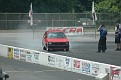 NSCRA IMPORT RACE (8)