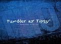 Tumbler&Tipsy FW13 111