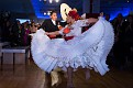 Peru APFA Dancers-3536