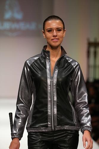 Clubwear SS16 028