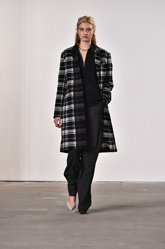 Timo Weiland FW16 Mens 224