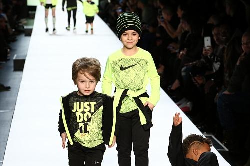 Kids Rock Nike FW16 044