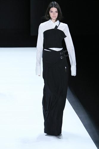 Vera Wang FW16 012