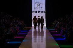 Fashion Laboratory MBFW FW16 046